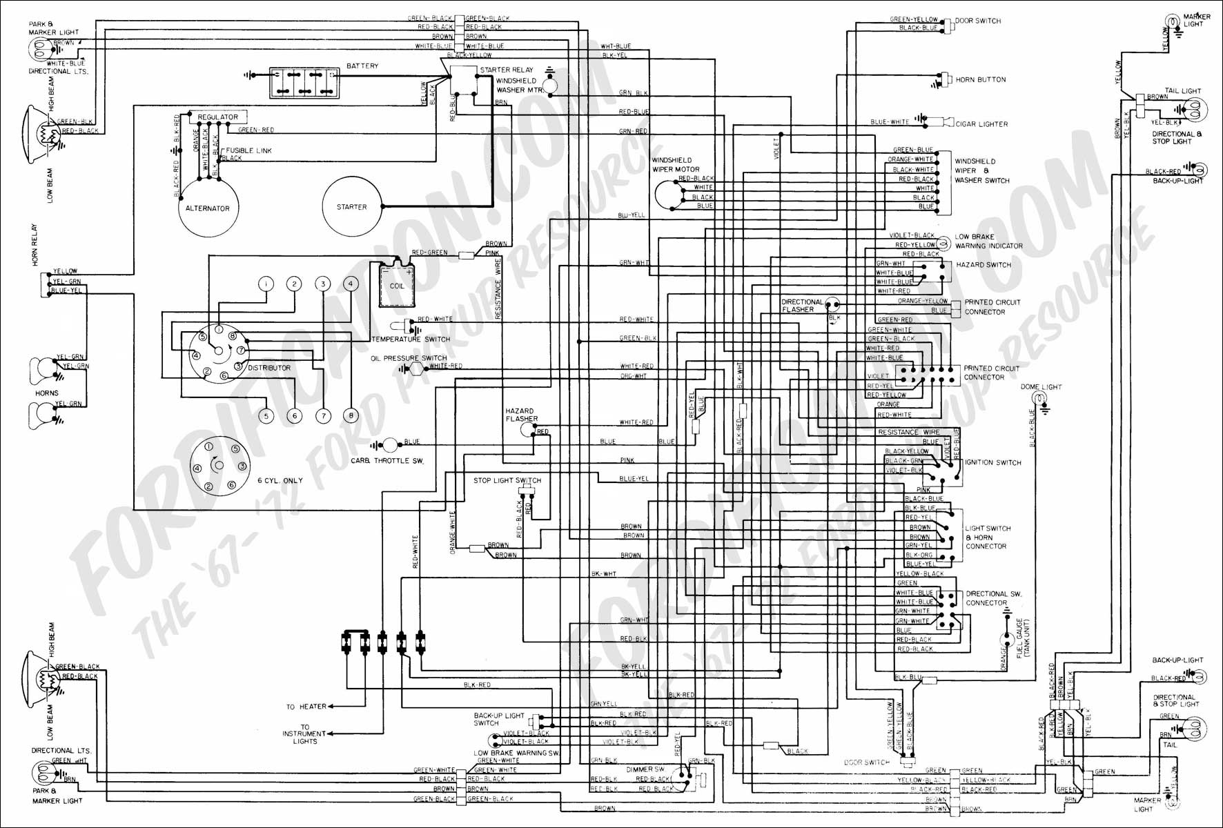 Cool F150 Wiring Schematic Basic Electronics Wiring Diagram Wiring Cloud Icalpermsplehendilmohammedshrineorg
