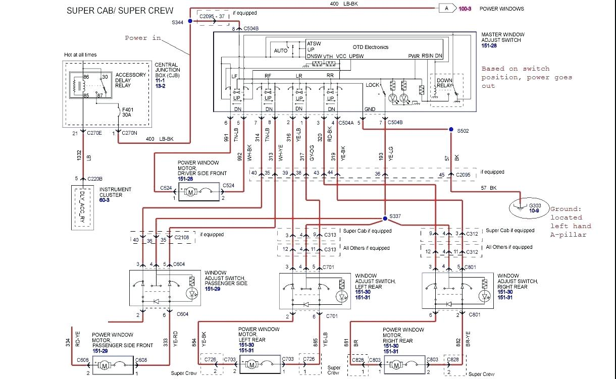 2006 ford f 150 wiring harness diagram - wiring ddiagrams home trace-copy -  trace-copy.brixiaproart.it  brixia pro art