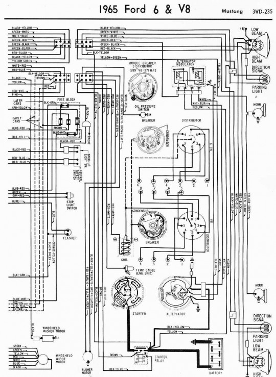 Remarkable Wiring Diagram For 1969 Basic Electronics Wiring Diagram Wiring Cloud Genionhyedimohammedshrineorg