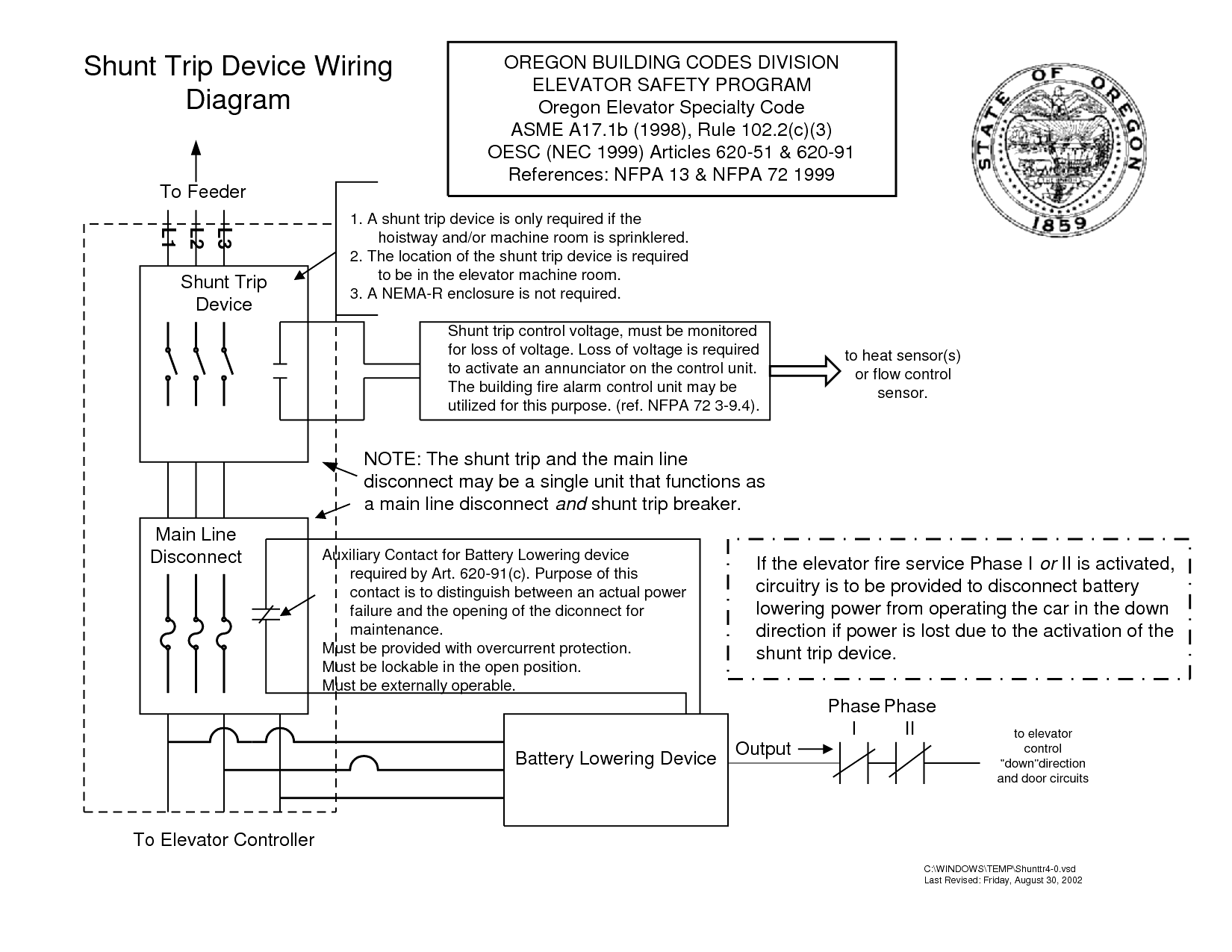 Siemens Shunt Trip Breaker Wiring Diagram from static-resources.imageservice.cloud