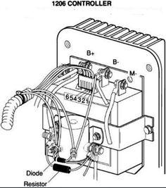 [DIAGRAM_5LK]  MF_1805] Ez Go Textron Wiring Diagram Resistor Free Diagram | 1989 Electric Ezgo Electric Marathon Resistor Wiring Diagrams |  | Exxlu Puti Mohammedshrine Librar Wiring 101