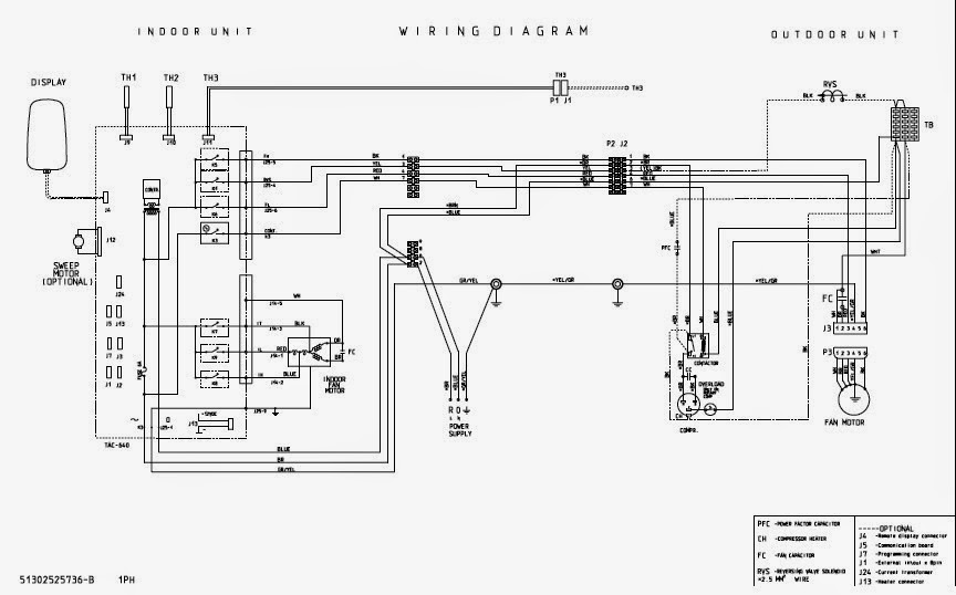 ac electrical wiring diagrams dm 7094  car airconditioning system circuit diagramtwoautomatic  car airconditioning system circuit