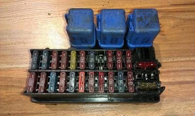 [DIAGRAM_38IU]  Nissan B12 Fuse Box - 5e Cat 6 Wiring Diagram for Wiring Diagram Schematics | Nissan B12 Fuse Box |  | Wiring Diagram Schematics