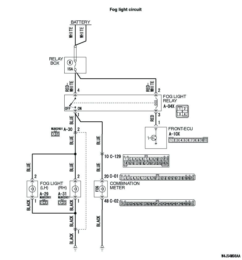 20 Amp Twist Lock Plug Wiring Diagram from static-resources.imageservice.cloud