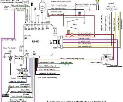 [SCHEMATICS_44OR]  RV_6639] Wiring Viper Diagram Alarm Car 560Vx | Viper Car Alarm 560xv Wiring Diagram Model |  | Vish Xlexi Tzici Umize Kweca Atolo Lopla Anth Bepta Mohammedshrine Librar  Wiring 101