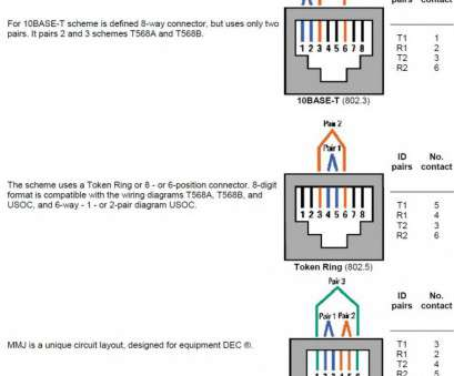 att cat 5 diagram att cat 5 diagram wiring diagram e6  att cat 5 diagram wiring diagram e6