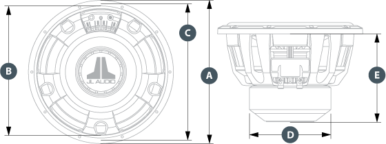 jl audio w6v2 wiring diagram - 1997 mack truck fuse box -  controlwiring.corolla.waystar.fr  wiring diagram resource