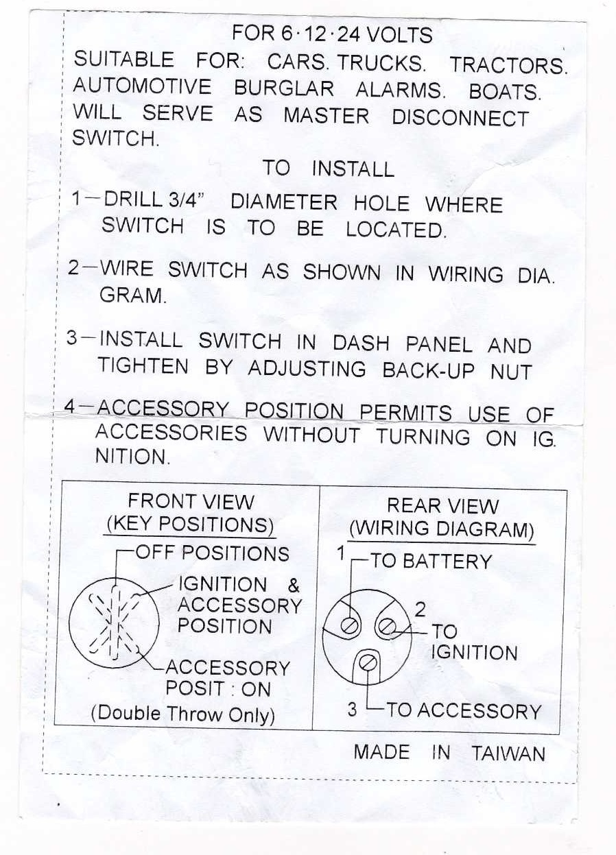 Universal Ignition Switch Wiring Diagram from static-resources.imageservice.cloud