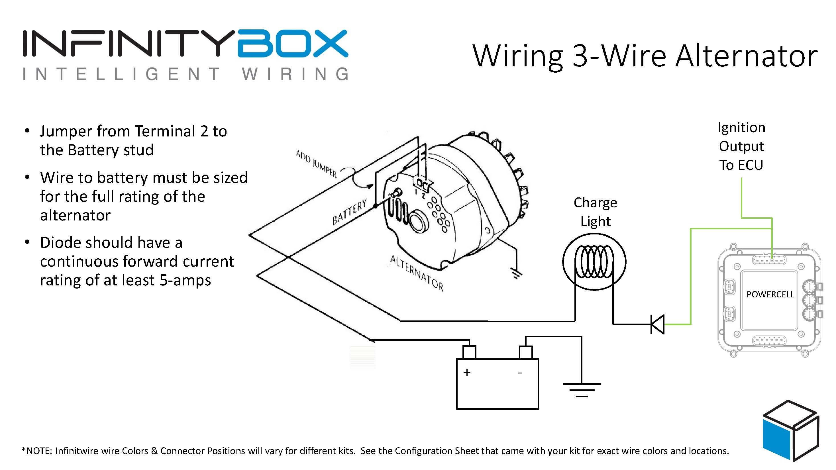 [GJFJ_338]  ZM_5725] Delco Alt Wiring Diagram Free Download Wiring Diagram Schematic  Free Diagram | Delco Pontiac Wiring Diagram |  | Benol Garna Mohammedshrine Librar Wiring 101