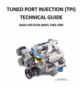 TW_1838] Tuned Port Injection Wiring Harness Schematic WiringHyedi Basi Apan Pneu Tzici Rect Mohammedshrine Librar Wiring 101