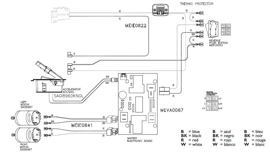 Kasea Wiring Diagram - Saturn Ls1 Engine Diagram for Wiring Diagram  SchematicsWiring Diagram Schematics
