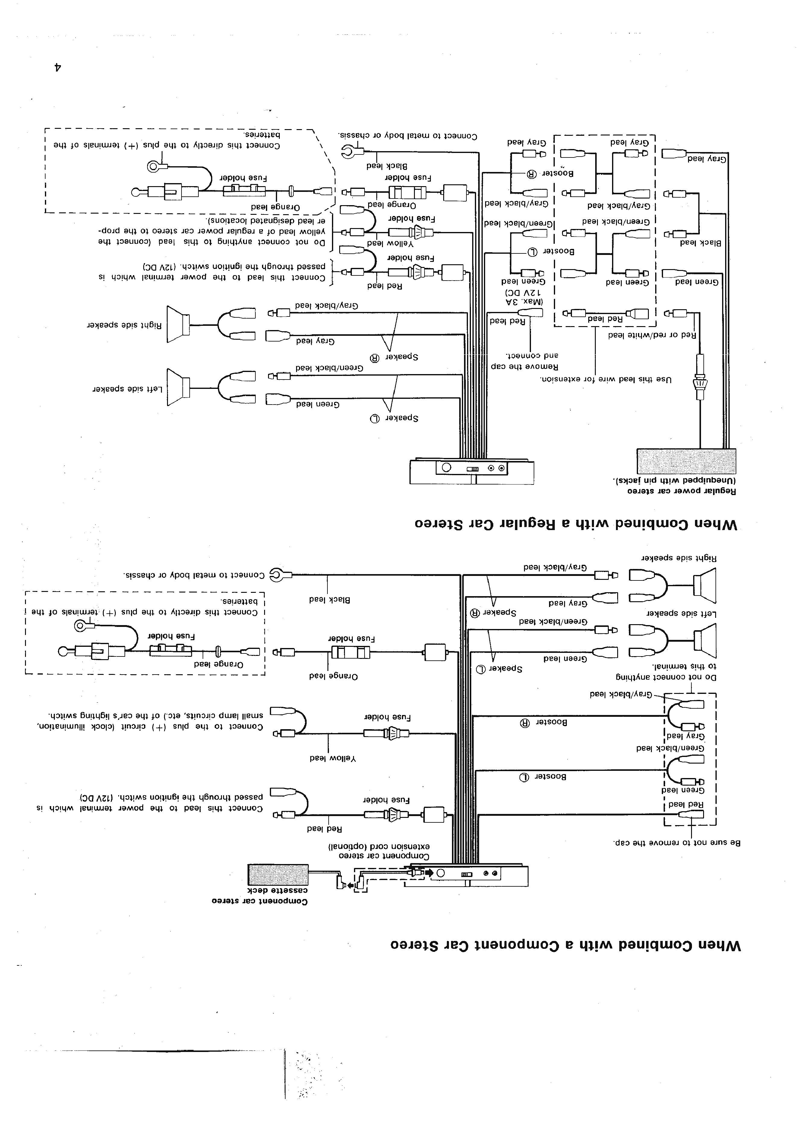 wiring mp diagram radio deh p2900 - vwxyz.astonmartin.apotheke-fritz.de  diagram source