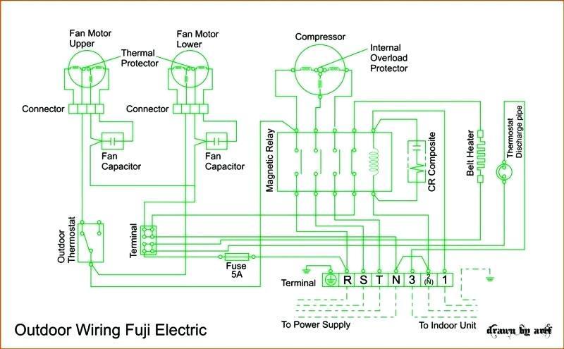 KS_8648] 06 Yamaha 660 Wiring Diagram Wiring DiagramTerch Obenz Lopla Pimpaps Bocep Mohammedshrine Librar Wiring 101