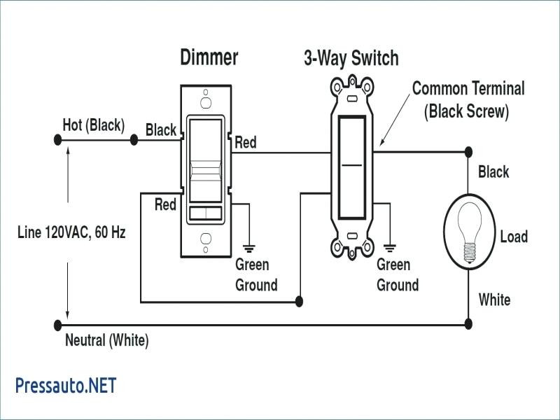 lutron 3 way dimmer wiring diagram sk 1899  way switch diagram in addition 3 way dimmer switch wiring lutron skylark 3 way dimmer wiring diagram addition 3 way dimmer switch wiring