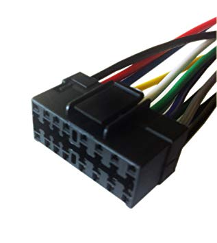 [DIAGRAM_5UK]  WN_8125] Jvc Kd R200 Wiring Harness Wiring Diagram | Jvc Kd R200 Wire Diagram |  | Elinu Numap Mohammedshrine Librar Wiring 101