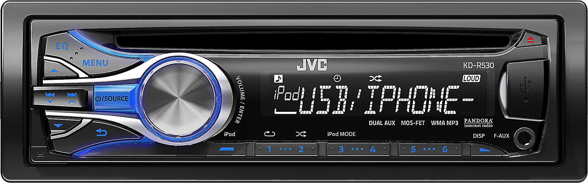 [SCHEMATICS_4LK]  WN_8125] Jvc Kd R200 Wiring Harness Wiring Diagram | Jvc Kd R200 Wire Diagram |  | Elinu Numap Mohammedshrine Librar Wiring 101