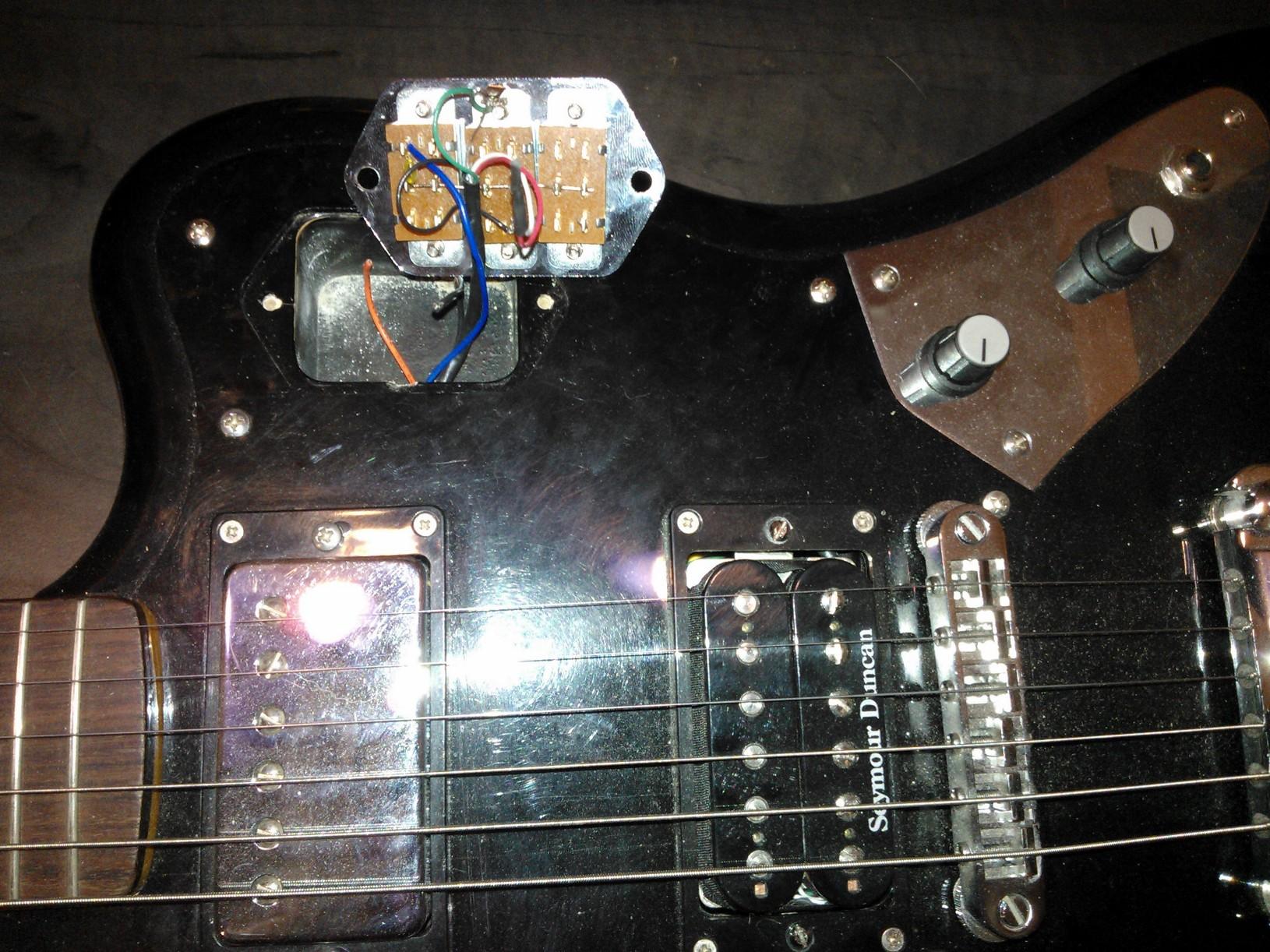 [QMVU_8575]  RT_7566] Fender Jaguar Hh Wiring Diagram Download Diagram | Fender Jaguar Humbucker Wiring Diagram |  | Alypt Wigeg Mohammedshrine Librar Wiring 101