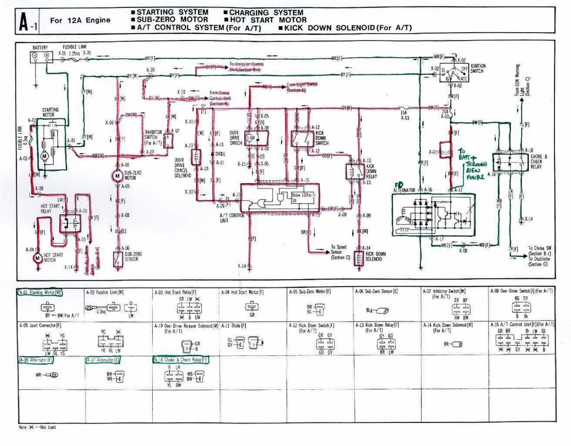 WZ_1526] Freightliner Fl112 Fuse Box Download DiagramHyedi Xtern Atota Osoph Xero Mohammedshrine Librar Wiring 101