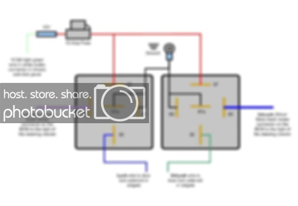Kv 2596 Nissan Navara D22 Central Locking Wiring Diagram Free Diagram
