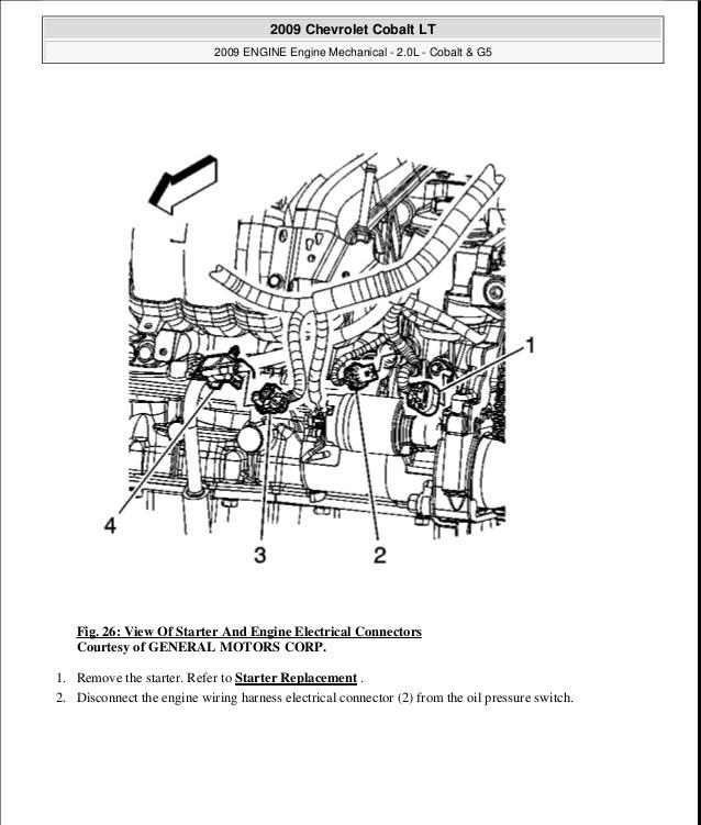 2007 Pontiac G5 Wiring Diagram Wiring Diagram Reading Reading Pavimentos Tarima Es