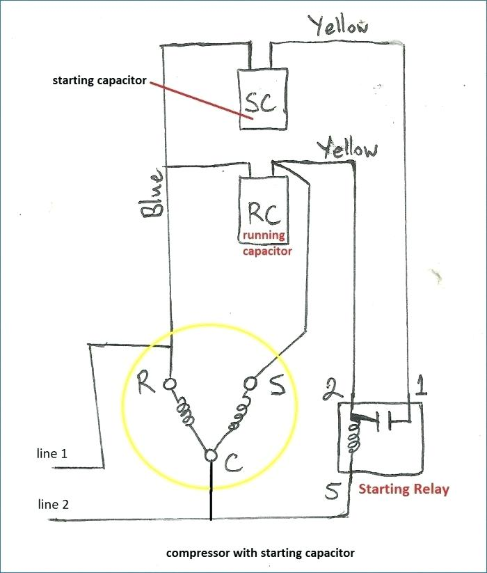 TW_8295] Whirlpool Refrigerator Compressor Wiring Diagram Wiring DiagramTobiq Ungo Kweca Cana Getap Isra Mohammedshrine Librar Wiring 101