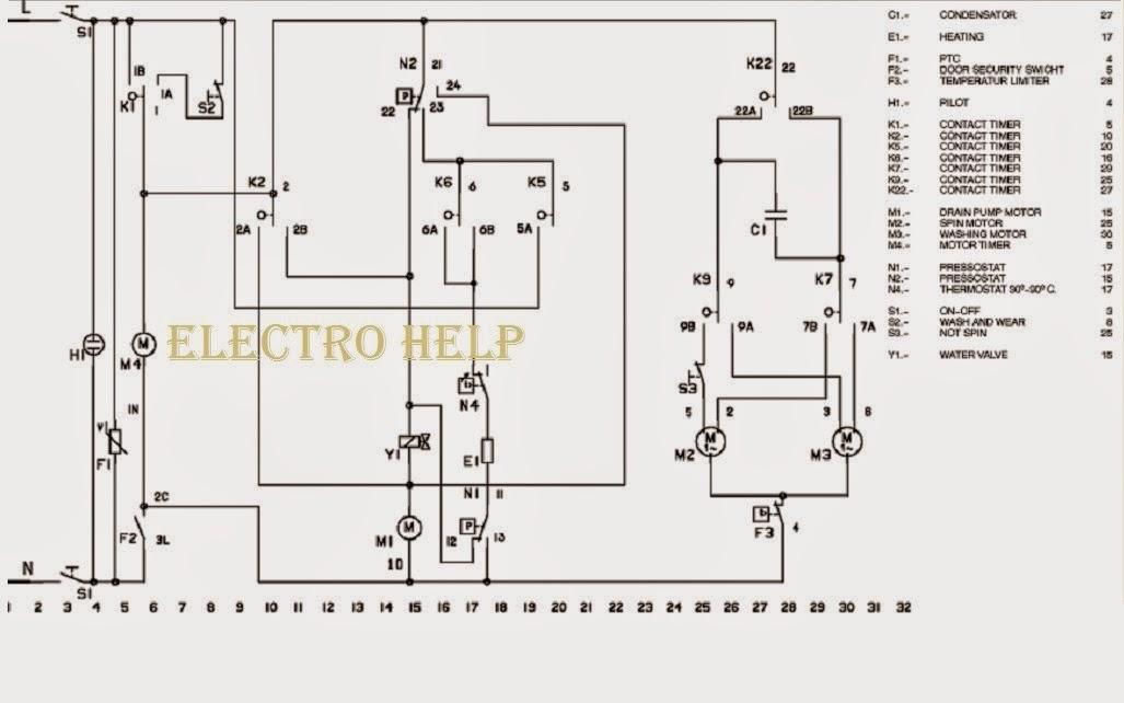 Bosch Washer Wiring Diagram - 97 Pontiac Bonneville Wiring Diagram -  ad6e6.nescafe.jeanjaures37.fr