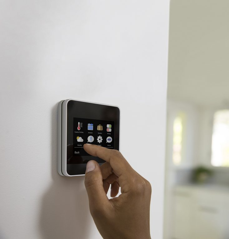 Magnificent Carrier Cor Thermostat Our Review Wiring Cloud Onicaalyptbenolwigegmohammedshrineorg