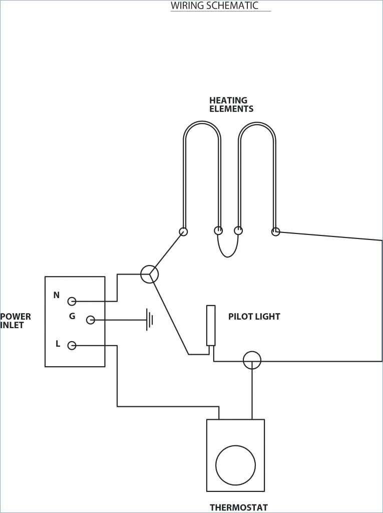 cadet heater wiring diagram 240v mr 8688  wiring 220 volt electric baseboard heater wiring diagram  electric baseboard heater wiring diagram