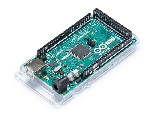 Surprising Arduino Mega 2560 Projects List In Pdf Offline Downloadable Use Wiring Cloud Counpengheilarigresichrocarnosporgarnagrebsunhorelemohammedshrineorg