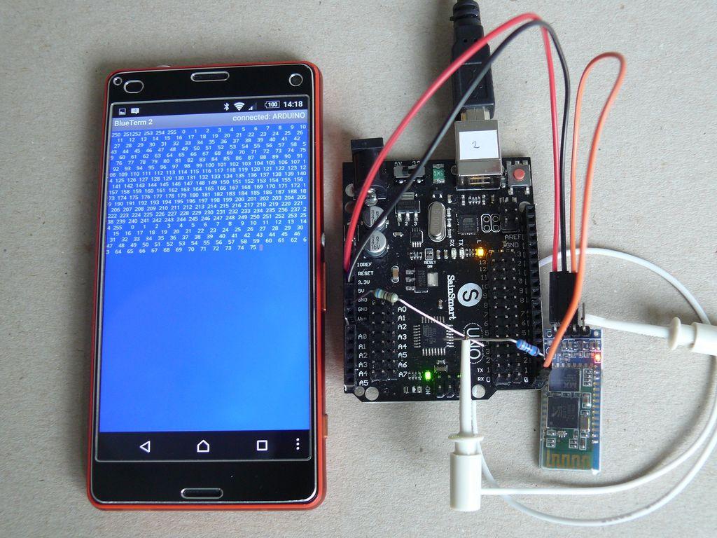 Fantastic Arduino Smartphone Coms Serial Monitor Via Bluetooth Hc 05 Hc 06 4 Wiring Cloud Counpengheilarigresichrocarnosporgarnagrebsunhorelemohammedshrineorg