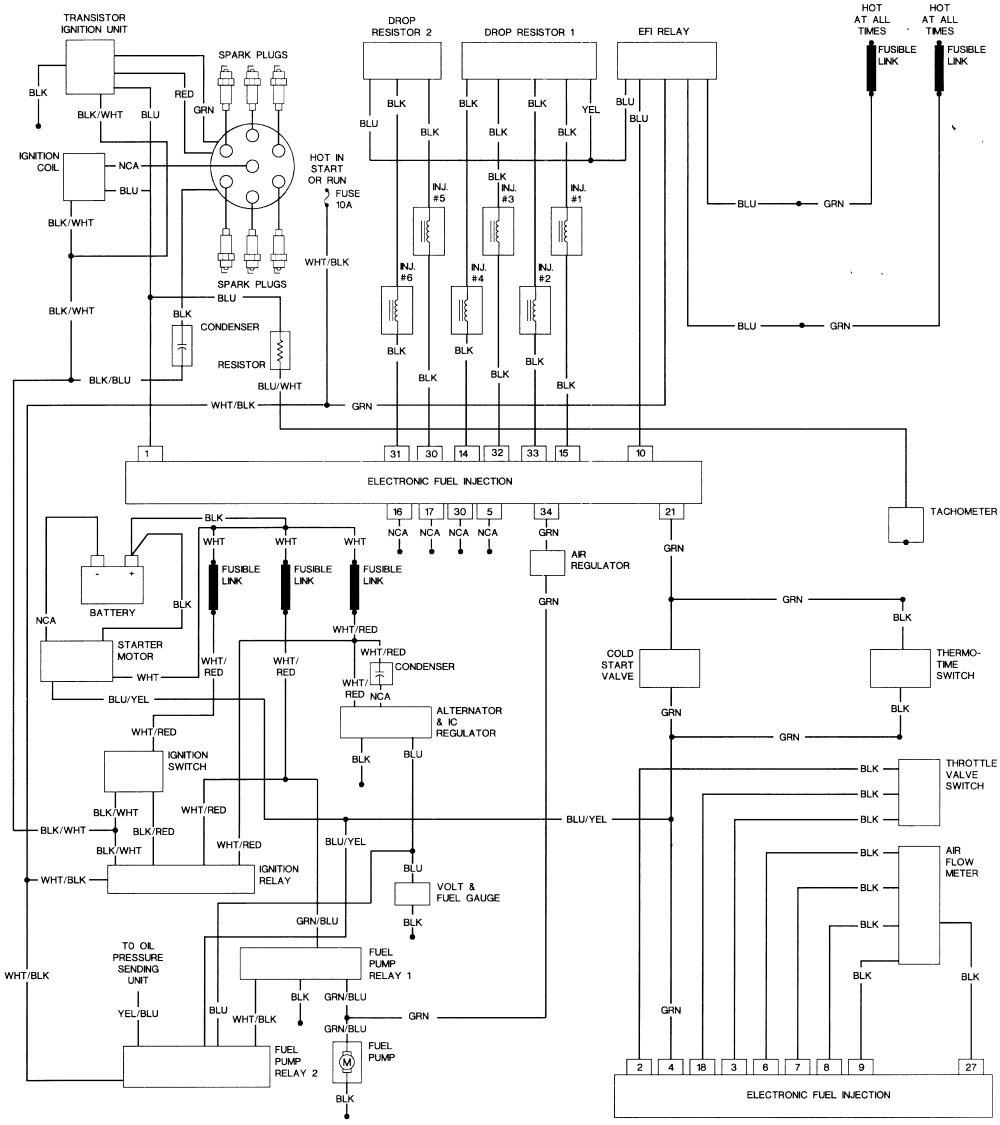 Diagram 82 280zx Wiring Diagram Full Version Hd Quality Wiring Diagram Diagramrolfm Apriliana It
