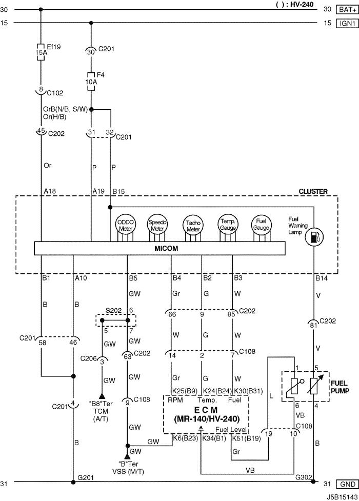 TA_0514] Electrical Wiring Diagram 2005 Nubiralacetti 24 Central Door  Locking Download Diagram | Chevrolet Tacuma Wiring Diagram |  | Boapu Seme Inrebe Mohammedshrine Librar Wiring 101