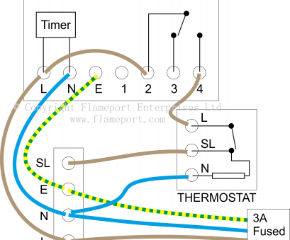 Lx 9490 Old Honeywell Heat Only Thermostat Wiring Diagram Wiring Diagram