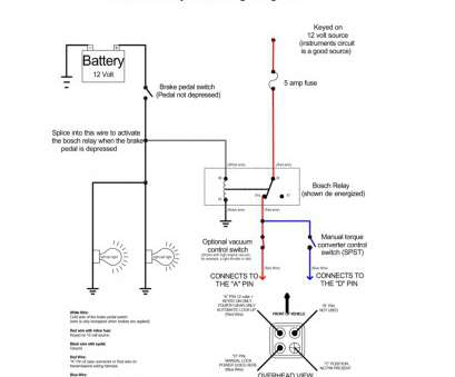 hg3780 700r4 transmission switch wiring diagram free diagram