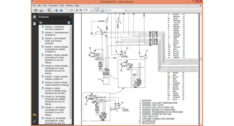 cat glow plug wiring diagram cat 420e wiring diagram index wiring diagrams  cat 420e wiring diagram index wiring