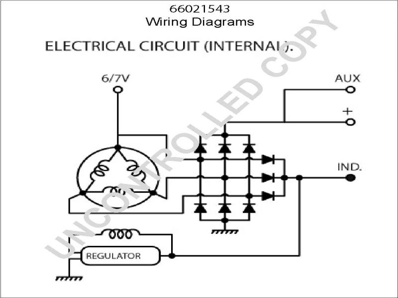 yd6994 valeo alternator wiring diagram get free image