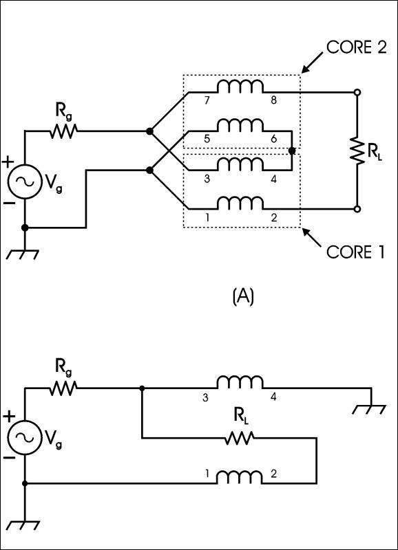 YW_3138] Electricunderfloorheatingcablekit815135M2Loosewirethermostat  Wiring DiagramStic Benkeme Mohammedshrine Librar Wiring 101