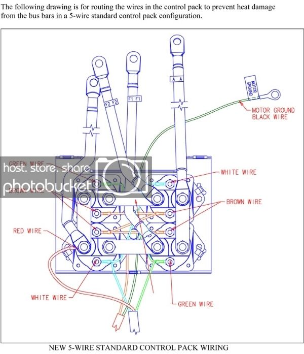 warn winch m8000 wiring diagram ye 3263  wiring diagram further warn winch solenoid wiring diagram  warn winch solenoid wiring diagram