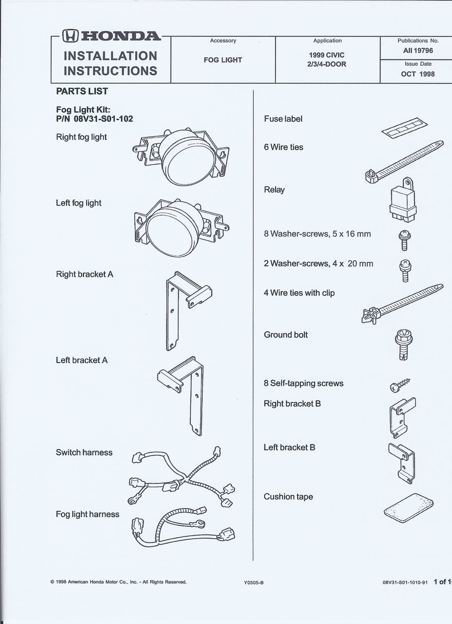 Rally 3155 Dual Driving Fog Light Set Wiring Diagram from static-resources.imageservice.cloud