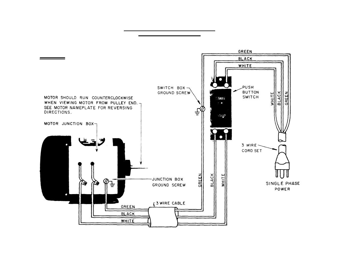 ZR_5711] Westinghouse Motor Wiring DiagramPush Emba Mohammedshrine Librar Wiring 101