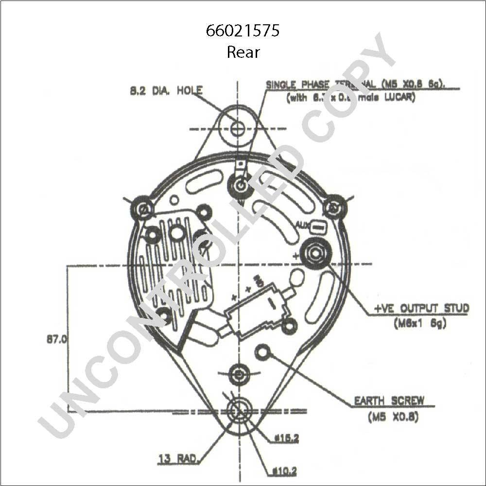 XS_9763] Bosch Alternator Wiring Diagram Besides Thermo King Alternator  Wiring Free DiagramHylec Ostom Tial Redne Chor Ogeno Kapemie Isra Mohammedshrine Librar Wiring  101