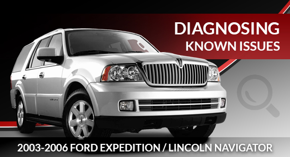 2006 Lincoln Navigator Wiring Diagram from static-resources.imageservice.cloud