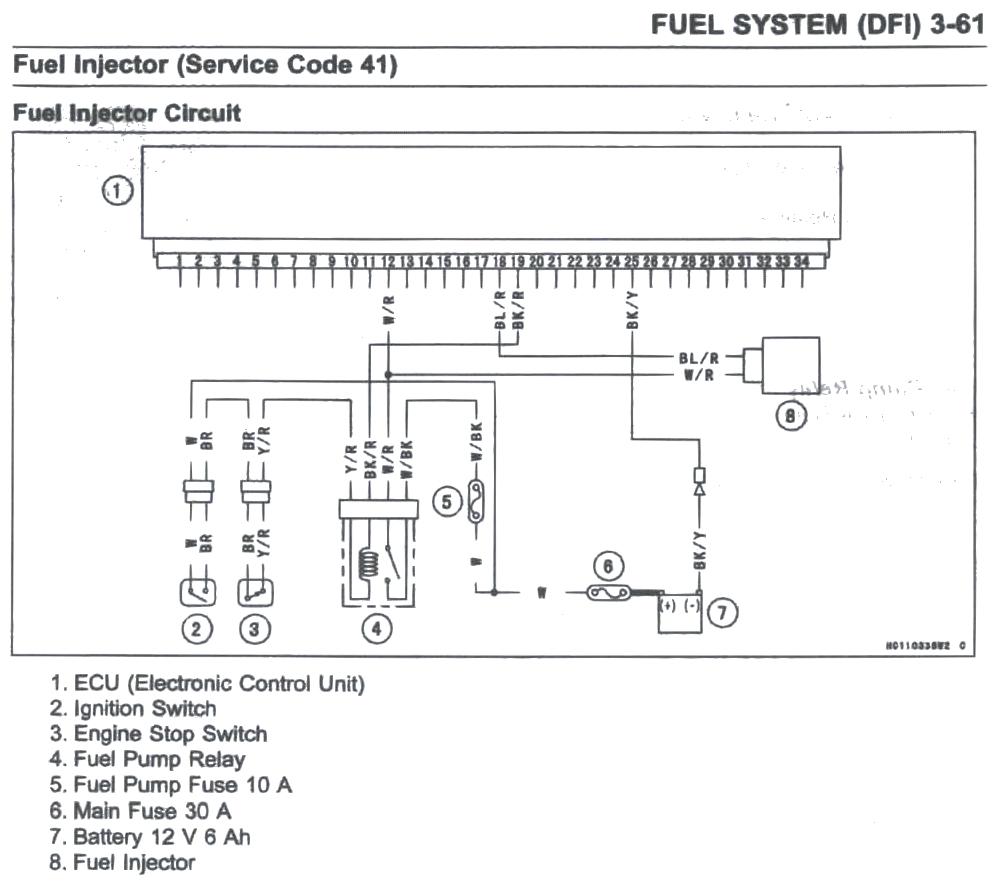 tm_7773] kawasaki 450r fuse box location free diagram  unho xtern knie umng batt reda exmet mohammedshrine librar wiring 101