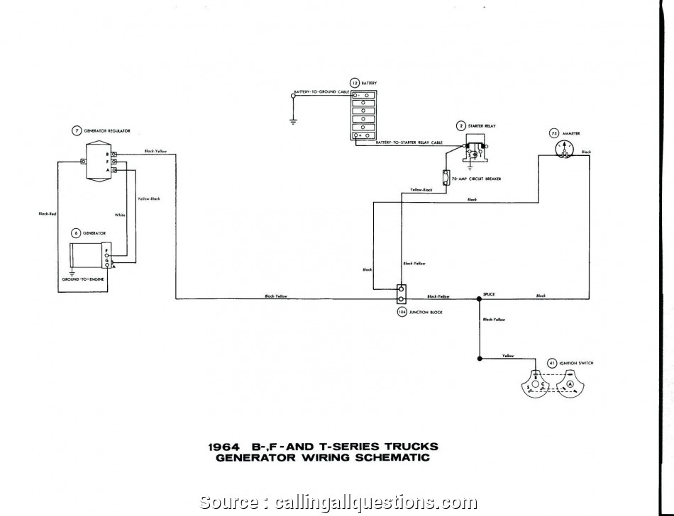 10Si Wiring Diagram from static-resources.imageservice.cloud