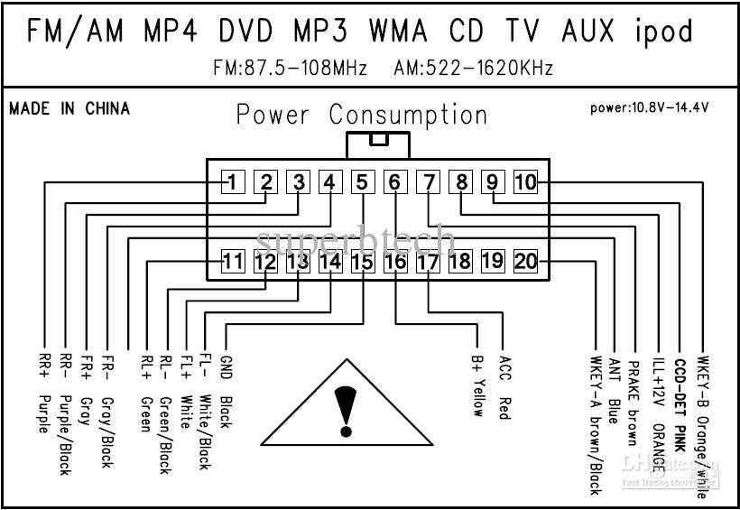 2002 Hyundai Sonata Car Radio Stereo Audio Wiring Diagram from static-resources.imageservice.cloud