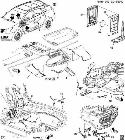 [DIAGRAM_3ER]  EE_3173] Cadillac Srx Parts Diagram Download Diagram | Cadillac Srx Engine Diagram |  | Indi Sapebe Mohammedshrine Librar Wiring 101