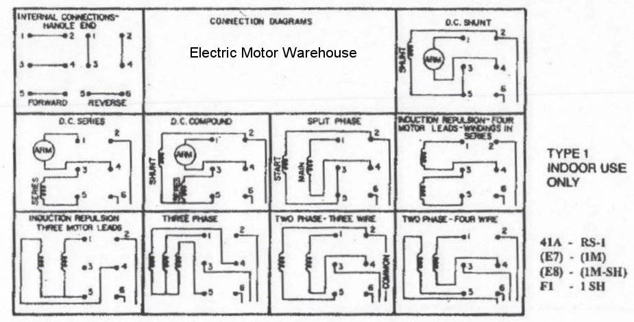 Baldor Single Phase Motor Wiring Diagram With Capacitor from static-resources.imageservice.cloud