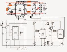 Cool 21 Best Circuit Diagram Images Circuit Diagram Electrical Wiring Cloud Xortanetembamohammedshrineorg