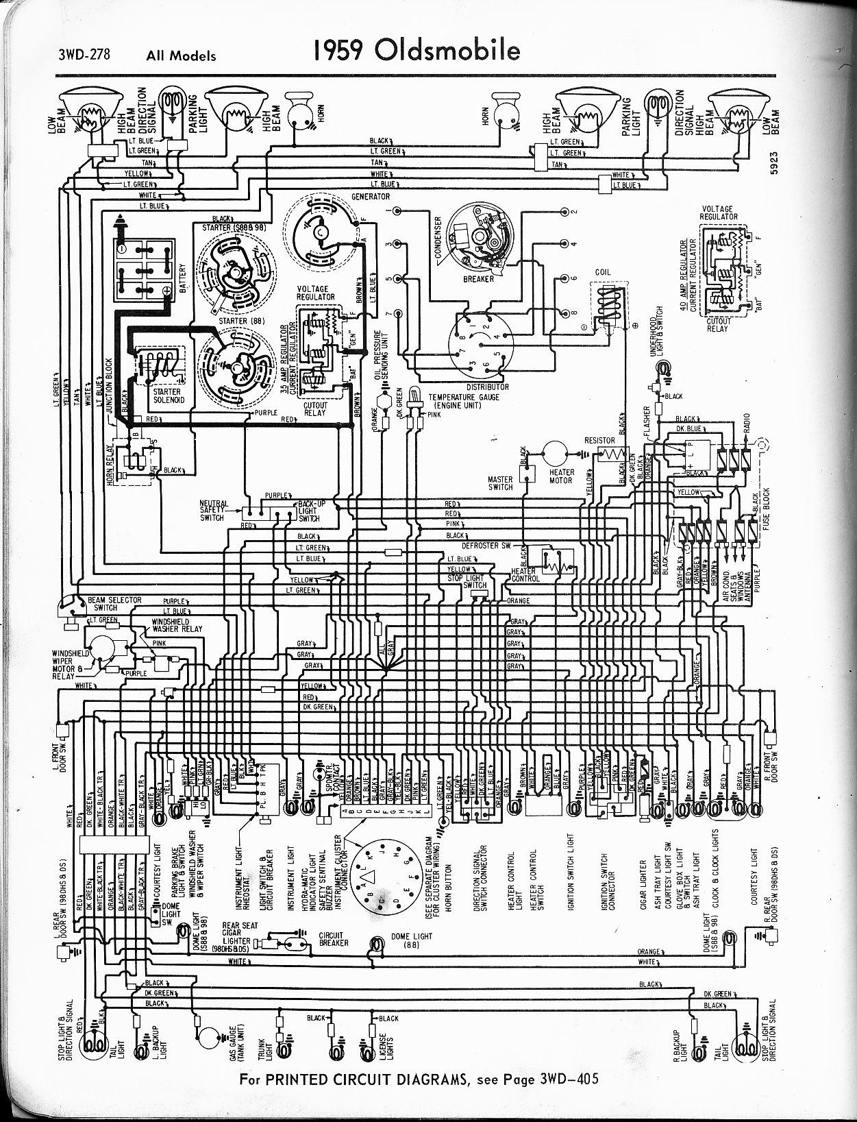 Peachy Olds Wiring Diagrams Wiring Diagram M6 Wiring Cloud Rineaidewilluminateatxorg