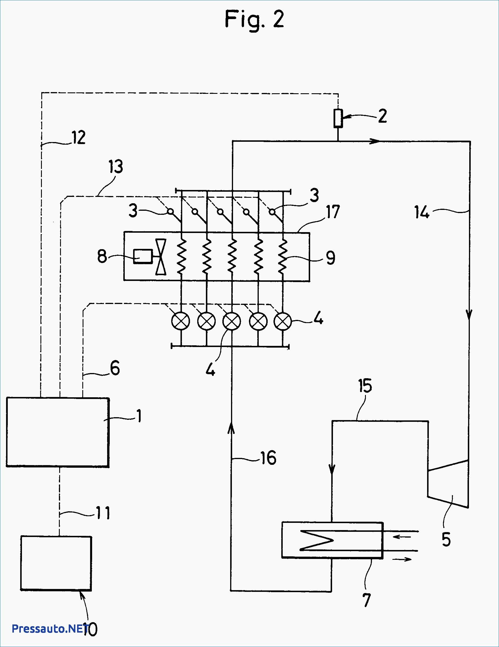 [SCHEMATICS_4UK]  KG_2612] Videocon Double Door Refrigerator Wiring Diagram Schematic Wiring | Videocon Double Door Refrigerator Wiring Diagram |  | Dome Ilari Ivoro Bepta Mohammedshrine Librar Wiring 101